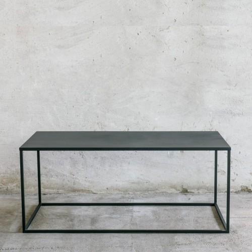 SIMPLEX Stolik kawowy 110x60 cm