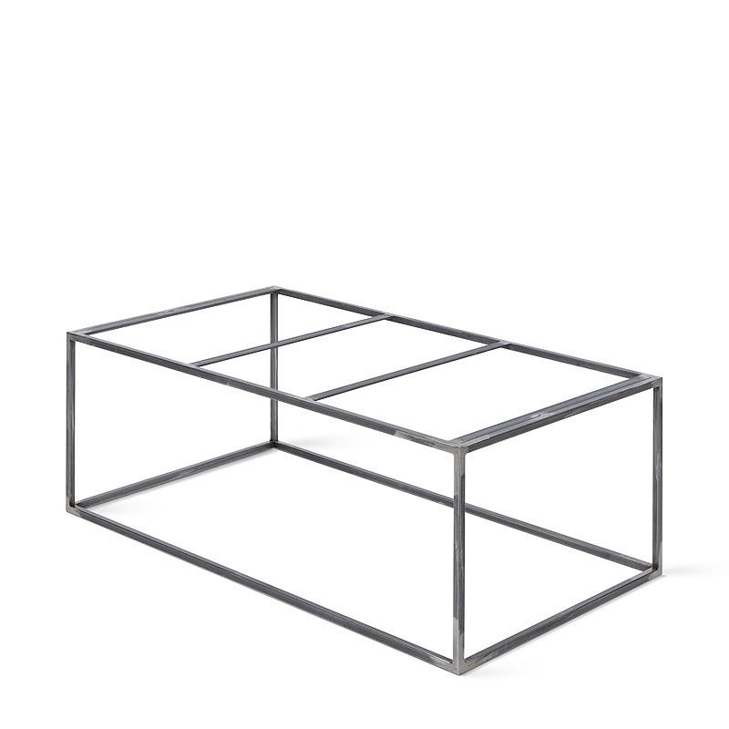 Slim Diy Konstrukcja Pod Stolik Kawowy Francke Art
